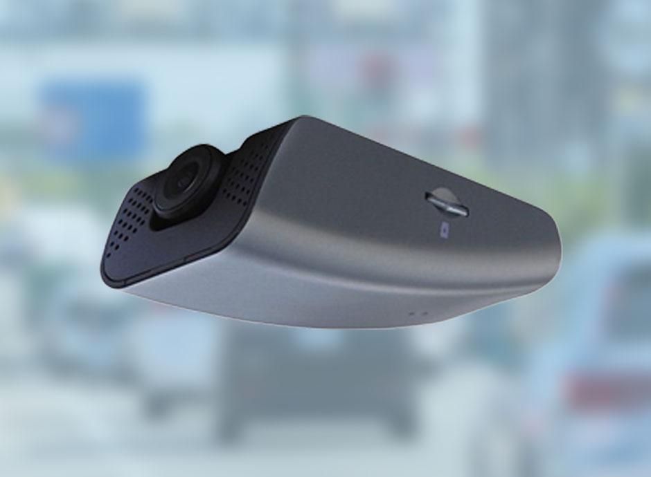 旅を楽しくする新提案のドライブレコーダー『SphereDR(スフィアDR)』