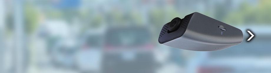 ドライブレコーダー SphereDR(スフィアDR)